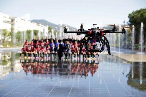 DRONE06