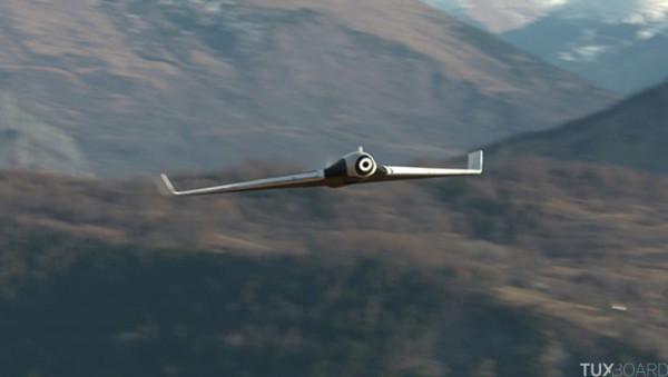 Disco-drone-aile-Parrot-720x407