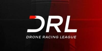 Drone-Racing-League-Logo-0815a
