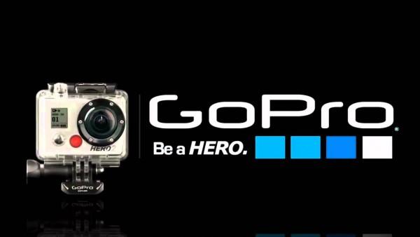 GoProCam-e1404319350178