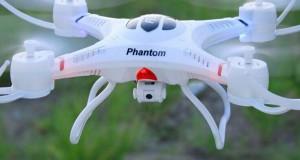 Phantom-FY550-Quadrocopter-modèle-avions-Drone-360-grau-flip-FPV-HD-caméra-big-hélicoptère-vs-cheerson-2