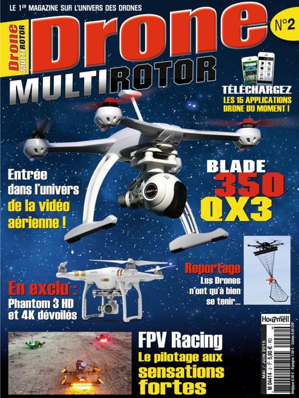 drone-multirotor-mag-Pubd