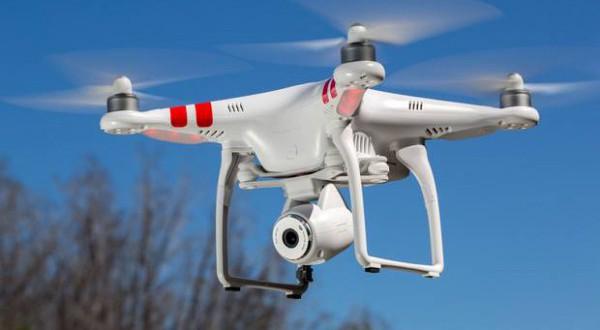 guide-drone