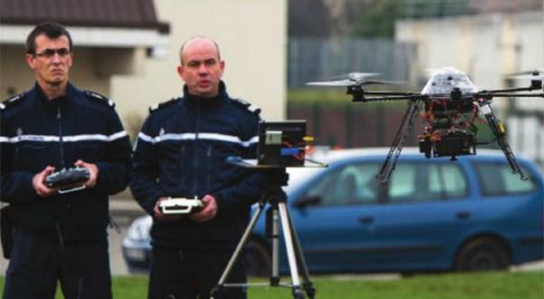 humanoides_fr_drone_vaic_gendarmerie_2