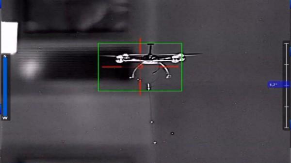 tracking-100610854-large970.idge
