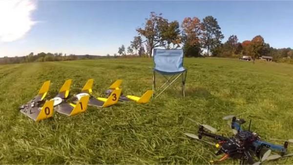 un-drone-autonome-capable-deviter-les-obstacles.jpg?itok=4PJmnIDk